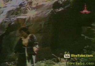Ethiopian Oldies - Akebetu