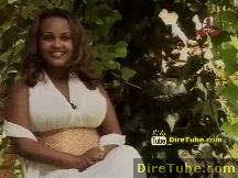 BEST Ethiopian Music Videos - 1/2