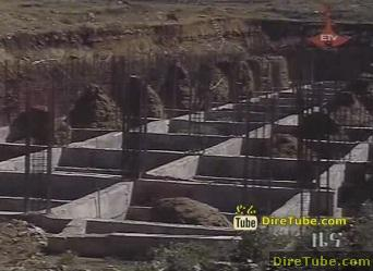 Ethio-Sport - ETV 8PM Sport News - Jan 4, 2010