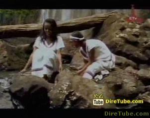 Bushi Duimbulo ni - [New Video Clip!]