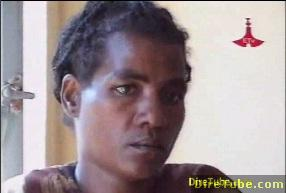 Police Report - A Women Killed a Husband, 3 Kids and a Mother