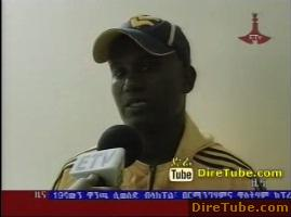 ETV 1PM Sport News - May 23,2011