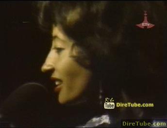 Ethiopian Classic Song - Nice One!