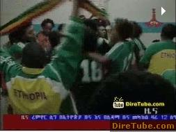 ETV 1PM Sport News - Apr 4,2011