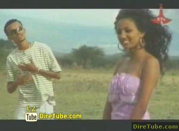 BEST Ethiopian Music Videos - Part 2