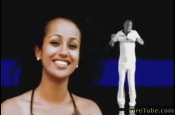 Ethiopian Music - Mene Yelgnal Ft. Miteku