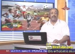ETV 1PM Sport News - Jun 20,2011