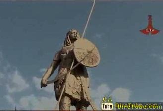 Ethiopian Related Entertainment News - Jan 22, 2012