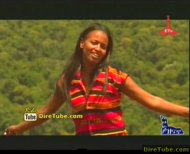 Hayese Gamogofa [NEW Video Clip] - The BEST