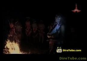 Hebir Ethiopia - BEST Ethiopian Music Videos - 2/2