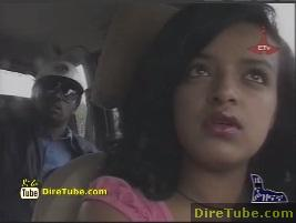 Ethiopian Related Entertainment News - Aug 28,2011