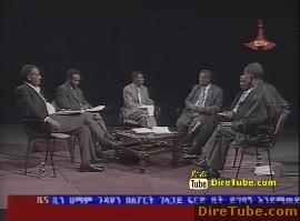 ETV Special - Discussion on Abay Dam - Part 2