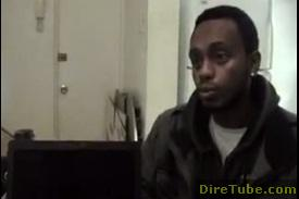 Funny Ethiopian Job Interview