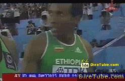 ETV 1PM Sport News - Aug 28,2011