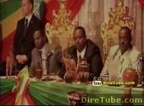 BEST Ethiopian Music Videos - 2/2