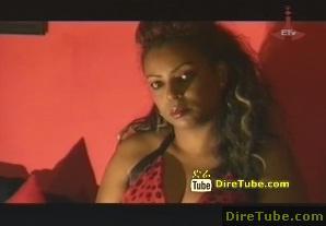 Tigist Belachew - Kezekezegn [NEW Video Clip]