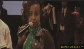 Somali Region in Ethiopia -  A Region in Progress