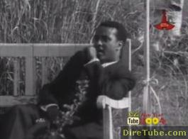 Best Ethiopian Oldies Music Collection
