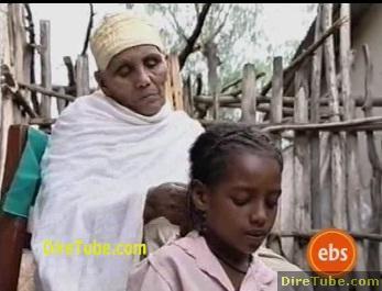 Ye Tela Ser Abeboch - Part 2