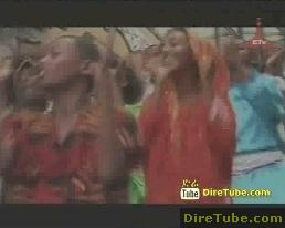 Hot Bahilawi Awd Amet Song