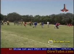 ETV 1PM Sport News - Feb 24,2011