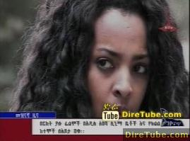 Ethiopian Related Entertainment News - Jun 12,2011