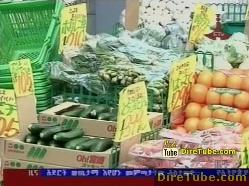 ETV 1PM Full Amharic News - Mar 22,2011