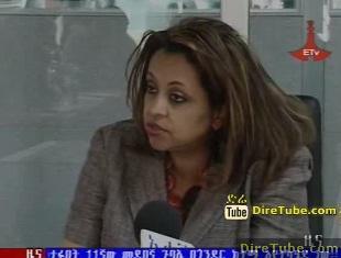ETV 1PM Full Amharic News - Dec 16, 2011
