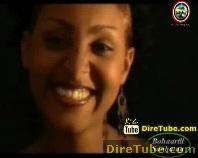 Addisuu Furgaasaa - Dalii Dalii