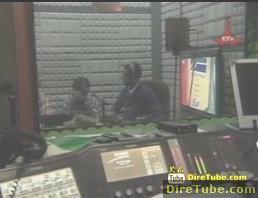 FM Addis 97.1 Story - Part 2
