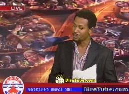 ETV - Special - The 6th Ethiopian Nation Nationality & Peoples Day Celebrate in Mekele - 2