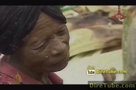 Aljazeera - Africa Rising Documentary - [Amharic]- Part 1