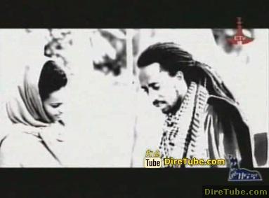 Fikir Zewdu - Seberta [NEW Video Clip]