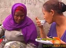 Ethiopian Coffee and Livelyhood of The People