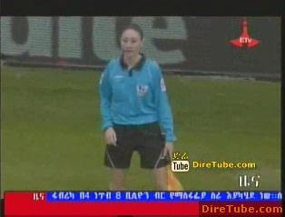 ETV 8PM Sport News - Jan 26, 2011