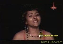 Bishria Borsha - Denu