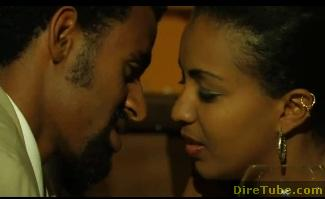 Movie Trailer - Ethiopian Movie - LAUNDRY BOY Trailer