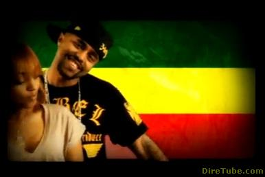 Ethio-Swag Ft. Disa - Ethio Hip Hop [New Clip]
