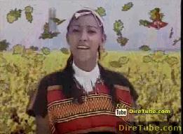 Illili Birraa
