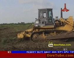 ETV 1PM Full Amharic News - Nov 14, 2011