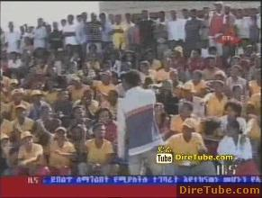 ETV 8PM Sport News - Feb 16, 2011