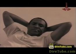 Tsehaye Yohannes - Mata Mata