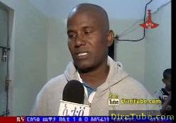ETV 1PM Sport News - Dec 19, 2011