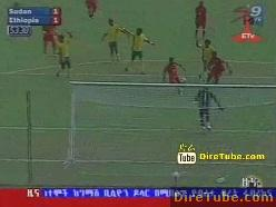 ETV 8PM Sport News - Nov 28, 2011