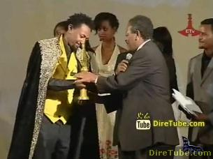 6th Ethiopian International Film Festival