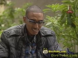 Ethiopian Re-Mixed Oldies Music - Part 2