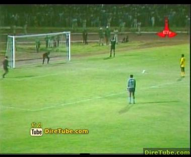 Football and Sport Commentators - Part 2