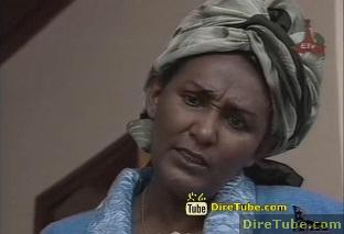 Akuwarachu - Ethiopian Sunday Drama - Part 3