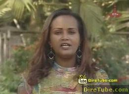 Ethiopian Traditional Music Selection - 2