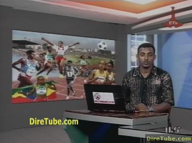 Haile Gebrselassie will run for London 2012 Olympic, announced today